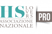 HS lovers PRO_logoOK